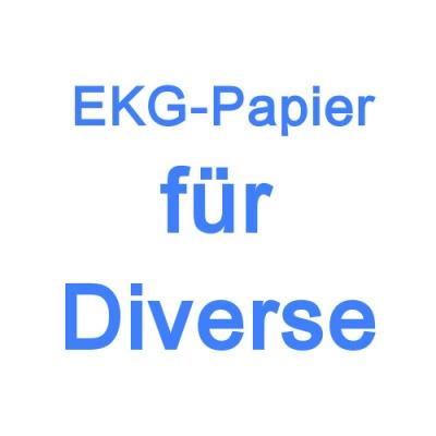 für Diverse