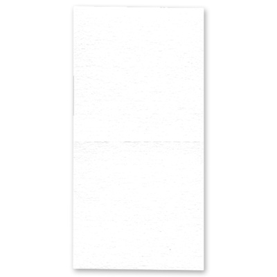 Elektrodenpapier