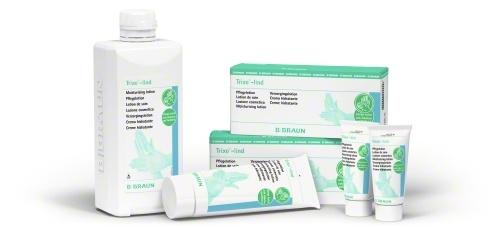 Trixo®-lind 100 ml, Hautpflegelotion