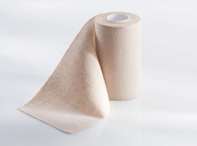 Rosidal® CC, 10 cm x 6 m, 1 Stück