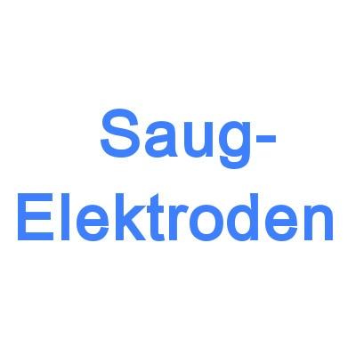 Saug-Elektroden