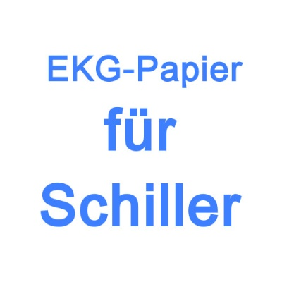 für Schiller