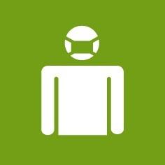 OP-Tücher/Schutzkleidung