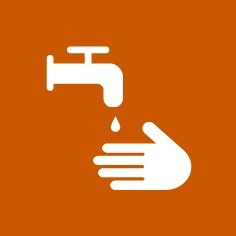 Hygiene/Desinfektion