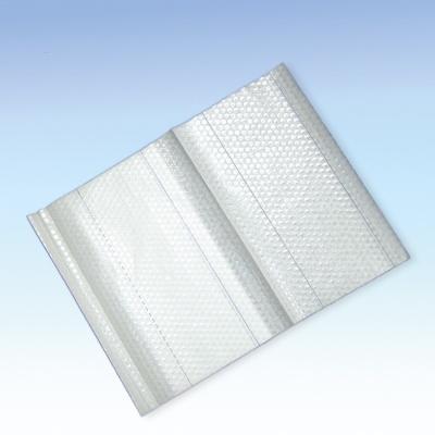 Schutzunterlagen medimex 75 x 210cm, 100 Stk./Pack.