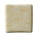 Biatain® nicht-haftend, steril, 5 x 7 cm, 10St./Pack